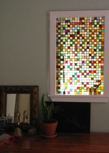 Modern-Stained-Glass-Minnesota-Gaytee-Palmer
