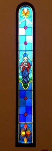 Custom-Stained-Glass-Windows-Pahrump-Nevada-Gaytee-Palmer-Stained-Glass-Minnesota